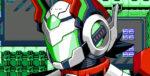 Blaster Master Zero 3 Banner