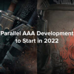 CD Projekt Group Strategy Update Slide 5