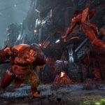 Dungeons & Dragons Dark Alliance Screen 3