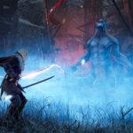 Dungeons & Dragons Dark Alliance Screen 5