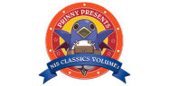 Prinny Presents NIS Classics Volume 1 Logo