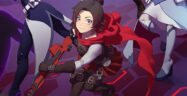 RWBY Grimm Eclipse Definitive Edition Banner