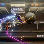 Rocket League Sideswipe Screen 1