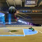 Rocket League Sideswipe Screen 4