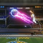 Rocket League Sideswipe Screen 6