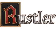 Rustler Logo