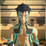 Shin Megami Tensei III Nocturne HD Remaster Screen 1