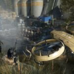 Sniper Ghost Warrior Contracts 2 Screen 1