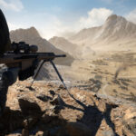 Sniper Ghost Warrior Contracts 2 Screen 8