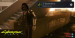 Cyberpunk 2077 Johnny Silverhand Collectibles Locations Guide