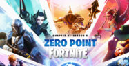 Fortnite Chapter 2 Season 5 Week 15 Challenges Guide