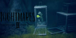Little Nightmares 2 Collectibles