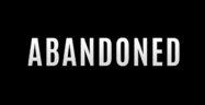 Abandoned Logo