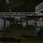 Corpse Factory Screen 5