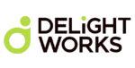 Delightworks Logo