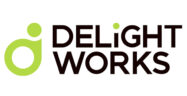 Delightworks Logo