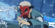 Demon Slayer Kimetsu no Yaiba Hinokami Keppuutan Banner