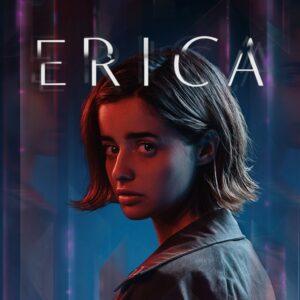 Erica Key Visual 2