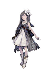 NieR Replicant ver 1-22474487139 Character Art 2