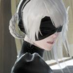 NieR Replicant ver 1-22474487139 Character Screen 5