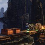 Oddworld Soulstorm Screen 11