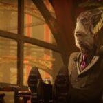 Oddworld Soulstorm Screen 14
