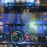 Oddworld Soulstorm Screen 15