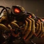 Oddworld Soulstorm Screen 16