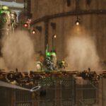 Oddworld Soulstorm Screen 9