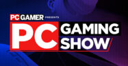 PC Gaming Show 2021 Banner