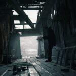 Resident Evil Village Screen 11