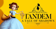 Tandem A Tale of Shadows Banner Small