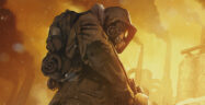 Wasteland 3The Battle of Steeltown Banner