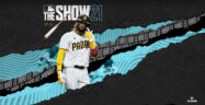 MLB The Show 21 Cheats