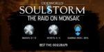 Oddworld: Soulstorm Collectibles