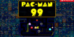 Pac-Man 99 Cheats