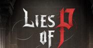 Lies of P Banner