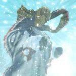 Monster Hunter Stories 2 Wings of Ruin Screen 11
