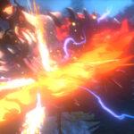Monster Hunter Stories 2 Wings of Ruin Screen 12