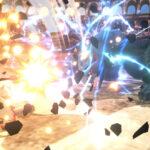 Monster Hunter Stories 2 Wings of Ruin Screen 34