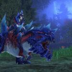 Monster Hunter Stories 2 Wings of Ruin Screen 39