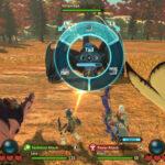 Monster Hunter Stories 2 Wings of Ruin Screen 42