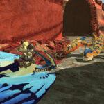 Monster Hunter Stories 2 Wings of Ruin Screen 43