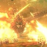 Monster Hunter Stories 2 Wings of Ruin Screen 9