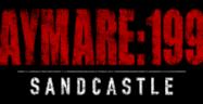 Daymare: 1994 Sandcastle logo