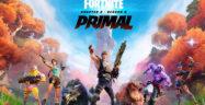 Fortnite Chapter 2 Season 6 Week 11 Challenges Guide