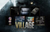Resident Evil 8 Village Cheats