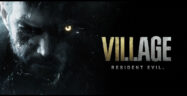 Resident Evil 8 Village Collectibles