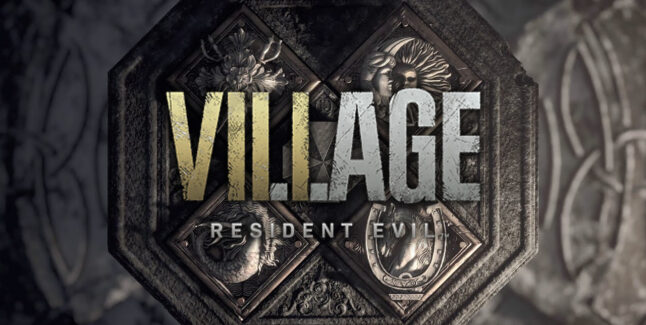 Resident Evil 8 Village Puzzle Solutions Guide