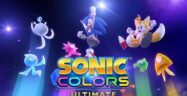 Sonic the Hedgehog 30th Anniversary Livestream Announcements
